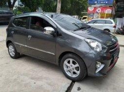 Jual mobil Toyota Agya TRD Sportivo 2016 , Kota Makassar, Sulawesi Selatan