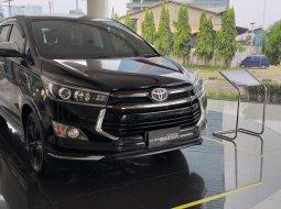 Promo Toyota Kijang Innova V Luxury 2020 di DKI Jakarta
