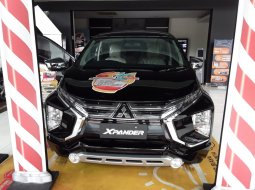 PROMO JULI Mitsubishi Xpander ULTIMATE 2020
