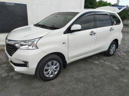 Jual cepat Toyota Avanza E 2018 di DI Yogyakarta