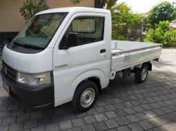 Jual murah Suzuki Carry Pick Up Futura 1.5 NA 2019 di DI Yogyakarta
