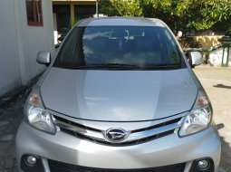 Jual cepat Daihatsu Xenia R 2015 di DI Yogyakarta