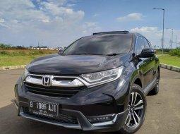 Jual Mobil Bekas Honda CR-V 2.0 Prestige Turbo 2019 di Tangerang