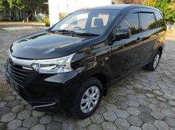 Jual Toyota Avanza E 2017 di DI Yogyakarta
