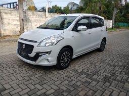 Jual Mobil Suzuki Ertiga Dreza manual 2016 Terawat di Bekasi