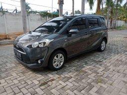 Jual Mobil Toyota Sienta G 2016 Terawat di Bekasi