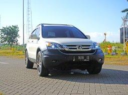 Jual Mobil Bekas Honda CR-V 2.4 AT VTEC 2011 di Surabaya