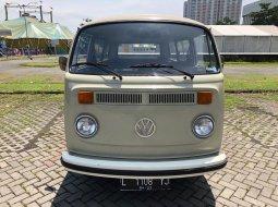 Jual Mobil Bekas Volkswagen Kombi 1.6 MT 1979 di Surabaya