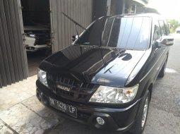 Jual Mobil Bekas Isuzu Panther LM 2014 di DIY Yogyakarta