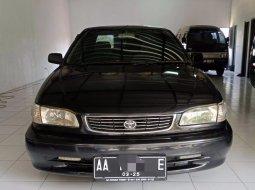 Dijual Cepat Toyota Corolla 1.8 SEG 1998 di Jawa Tengah