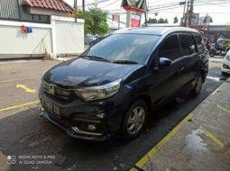Dijual Mobil Honda Mobilio E 2018 di Tangerang Selatan