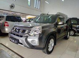 Jual Mobil Nissan X-Trail 2.5 NA 2014 di Jawa Timur