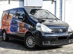 Dijual Mobil Nissan Serena Comfort Touring 2011 di Tangerang Selatan