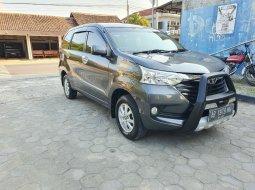 Jual Toyota Avanza G 2018 di DIY Yogyakarta