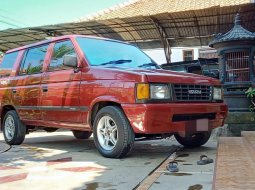 Dijual Cepat Isuzu Panther LS Hi Grade 1995 Termurah di Jawa Tengah