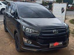 Jual mobil Toyota Innova Venturer 2019 , Kota Jambi, Jambi