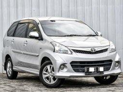 Dijual Cepat Toyota Avanza Veloz 2013 di Depok