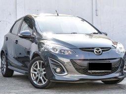 Dijual Mobil Mazda 2 R 2013 di DKI Jakarta