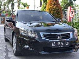 Honda Accord 2008 Jawa Tengah dijual dengan harga termurah