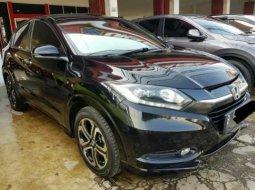 Jual Mobil Honda HR-V 1.8L Prestige 2015 di Bekasi