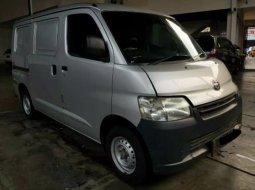Jual Mobil Daihatsu Gran Max Blind Van 2015 Terawat di Bekasi