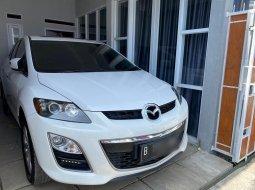 Dijual Mobil Mazda CX-7 2011 di Jawa Barat