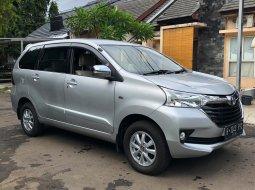 Dijual cepat mobil Toyota Avanza G 2016 di Bekasi