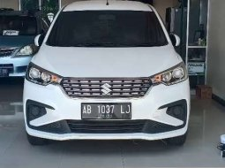 Mobil Suzuki Ertiga 2018 GL SPORTY terbaik di DIY Yogyakarta