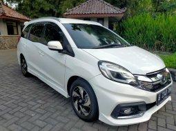 Dijual Honda Mobilio RS 2015 Istimewa, DIY Yogyakarta