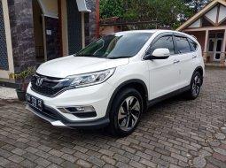 Dijual Honda CR-V 2.4 Prestige 2015 Mobil Istimewa, DIY Yogyakarta