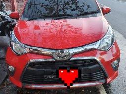 Toyota Calya Jual Beli Mobil Bekas Murah Di Kota Manado Sulawesi Utara 02 2021