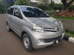 Jual Mobil Bekas Daihatsu Xenia X PLUS 2013 di Depok