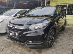 Jual Mobil Bekas Honda HR-V E 2016 di Depok