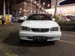 Jual Mobil Bekas Toyota Corolla 1.3 Manual 1998 di DKI Jakarta
