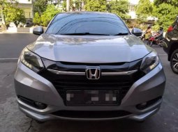 Jual mobil Honda HR-V 1.8L Prestige 2016 , Kota Makassar, Sulawesi Selatan