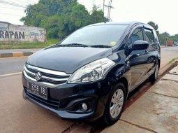 Di Jual Murah Suzuki Ertiga GL 2017 MT di Bogor