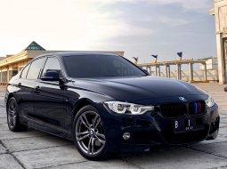 Jual Mobil Bekas BMW 3 Series 330i M-Sport F30 2018 di DKI Jakarta