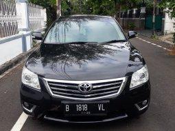 Dijual Mobil Bekas Toyota Camry V 2.4 cc Facelift Automatic 2010 di DKI Jakarta