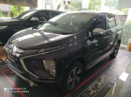 Promo Mitsubishi Xpander 2020  (discount gede)