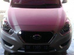 Jual mobil Datsun GO+ Panca 2014 , Kota Medan, Sumatra Utara