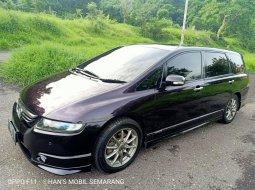 Jual Mobil Bekas Honda Odyssey 2.4 2005 di Jawa Tengah