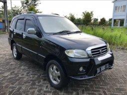 Dijual Cepat Daihatsu Taruna CSX 2000 di Kalimantan Selatan