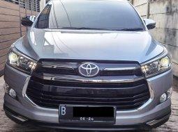 Jual Mobil Bekas Toyota Kijang Innova Reborn 2.0 Q Venturer 2019 di DKI Jakarta