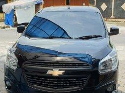 Jual murah Chevrolet Spin LT 2013 di DIY Yogyakarta