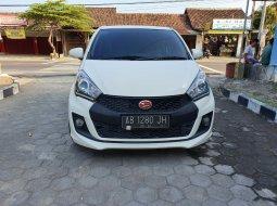 Jual Daihatsu Sirion 1.3 NA 2015 di Yogyakarta
