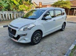 Jual cepat Suzuki Ertiga Dreza 2017 di Yogyakarta