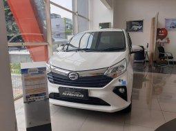 Promo Daihatsu Sigra murah 2020 DP Mulai 10 juta