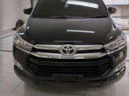 Toyota kijang innova reborn 2.0 G Bensin manual 2020 termurah di DKI Jakarta