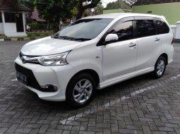 Jual Mobil Bekas Toyota Avanza Veloz 1.3 Matic 2015 di DIY Yogyakarta