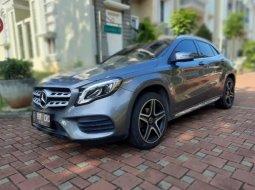 Jual mobil Mercedes-Benz GLA AMG 45 2017 , Kota Tangerang, Banten